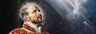 Parrocchia di S. Ignazio di Loyola
